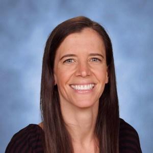 Erin Keyser's Profile Photo