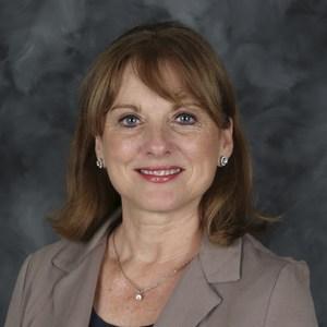 Vicki Johnston's Profile Photo