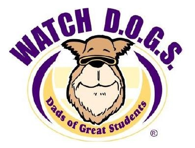 Watch D.O.G.S. Program