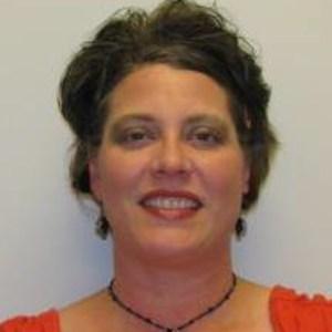 Kelli Perry's Profile Photo