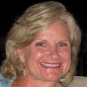 Lisa Siano's Profile Photo