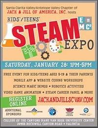 STEAM Expo Flyer.jpg