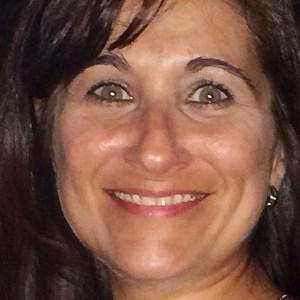 Lorena Ramirez's Profile Photo