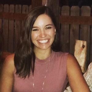 Sarah Condon's Profile Photo