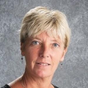 Jill Lorenz's Profile Photo