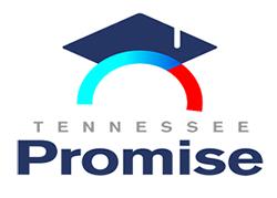 TN Promise Mandatory Meeting Thumbnail Image