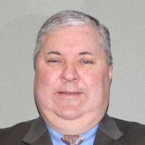 Chris Trotter's Profile Photo