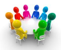 School Board Meeting Location Change