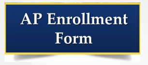 The AP Enrollment Form is here! Thumbnail Image