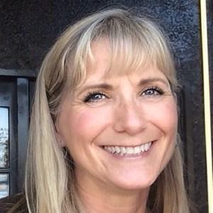 Kathy Swanson's Profile Photo