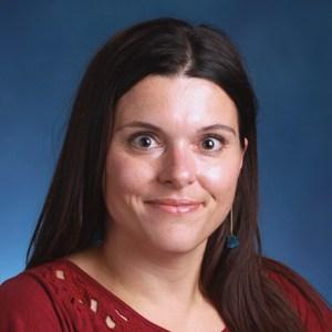 Beth Long '92's Profile Photo