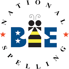 Scripps National Spelling Bee (Click for further details) Thumbnail Image