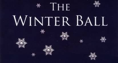 Once Upon a Winter Ball Thumbnail Image