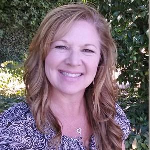 Lynda Puerling's Profile Photo