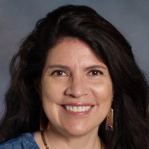 Zeyda Marsh's Profile Photo