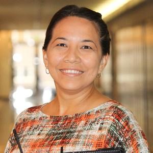 Amanda De La Cruz's Profile Photo