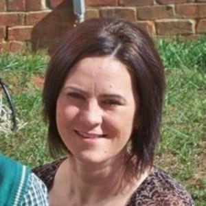 Regina Baity's Profile Photo