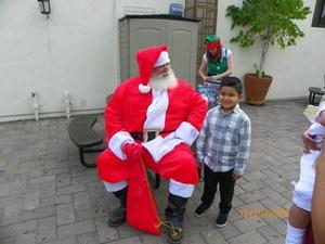 Christmas St Lawrence 2016 004.jpg