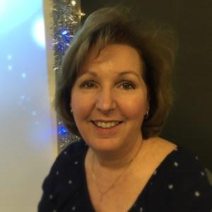 Sharon Wallace's Profile Photo
