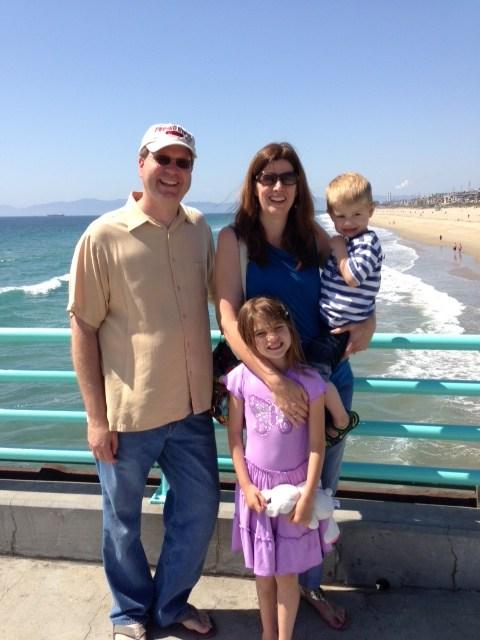 Willford family.JPG