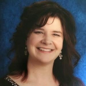Anita Wingler's Profile Photo