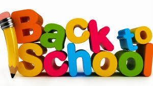 Mark your Calendars for the 2015-16 Back to School Nights at LBCS