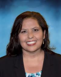 LAUSD School Board Member Mónica García Statement on the Selection of Michelle King as Superintendent of Schools