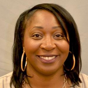 Dee Randle's Profile Photo