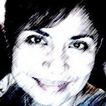 Karina Miranda-Arauz's Profile Photo