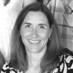 Laura Bippert's Profile Photo