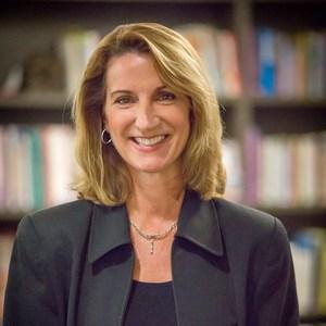 Ellen Multari's Profile Photo