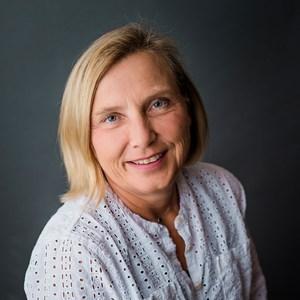 Terry Stoker's Profile Photo