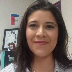 Leslie Sexton's Profile Photo