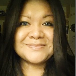 Esmirna Cardenas's Profile Photo