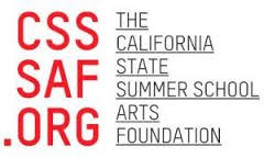 California State Summer School for the Arts
