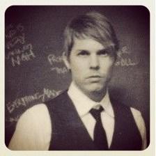 Shane Mills's Profile Photo