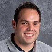 Drew Parsons's Profile Photo