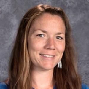 Emily Jacobs's Profile Photo