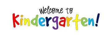 Kinder Parent Orientation - Wednesday, August 19 from 6:00pm - 7:30pm