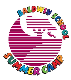 Baldwin Summer Camp