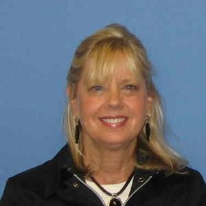 Patricia Cotner's Profile Photo