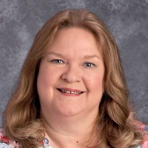 Mary Knisley's Profile Photo