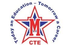 Career and Technical Education (CTE) programs featured by EdNC.