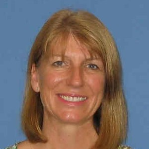 Jacqueline Kochanski's Profile Photo