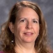 Ann Weis's Profile Photo