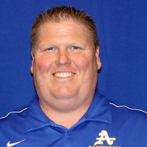 Jeffrey Tintle's Profile Photo