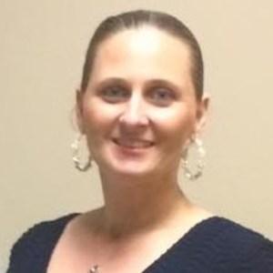 Shawna Living's Profile Photo