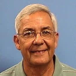 Robert Anchondo's Profile Photo