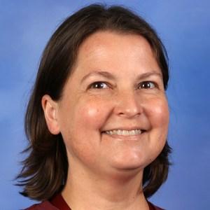Kathleen Elliott's Profile Photo