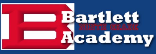 Bartlett 9th Grade Academy Preview Night